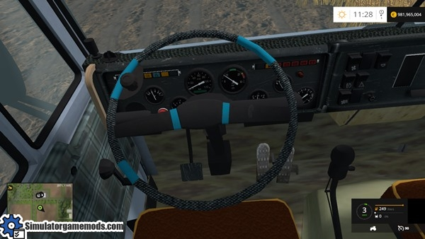 kamaz-5320-truck-2