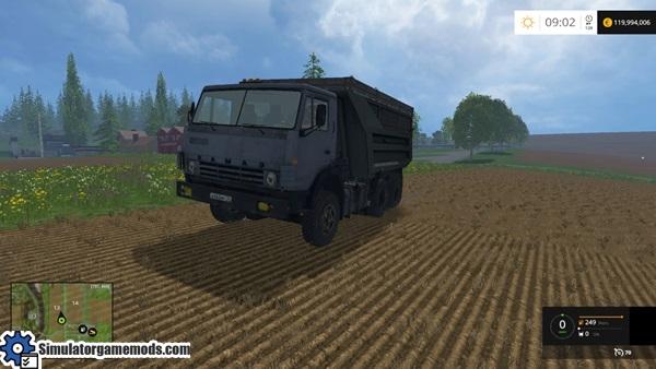 kamaz-55111-truck2