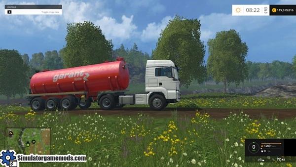 kotte-garant-manure-trailer-1