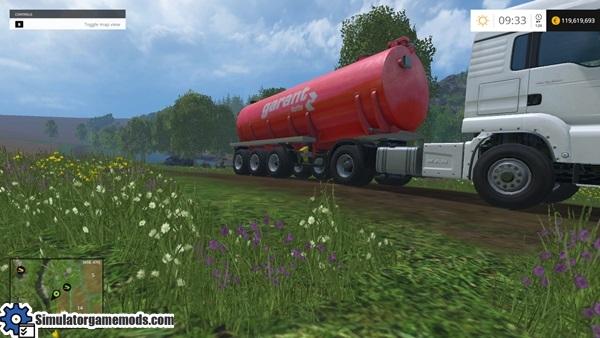 kotte-garant-manure-trailer-3
