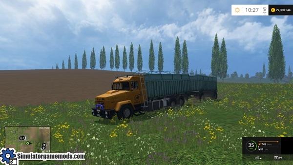 kraz-64431-truck-1