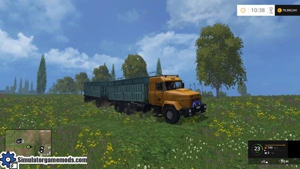 kraz-64431-truck-2