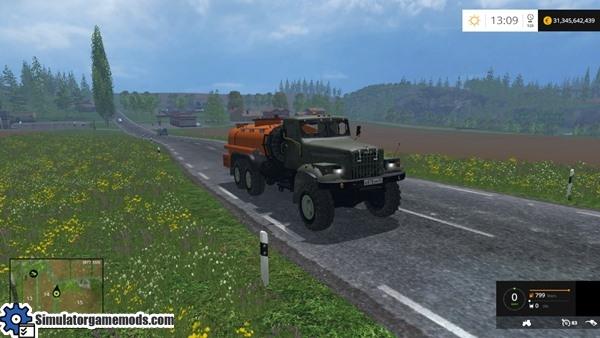 kraz-fuel-truck-2