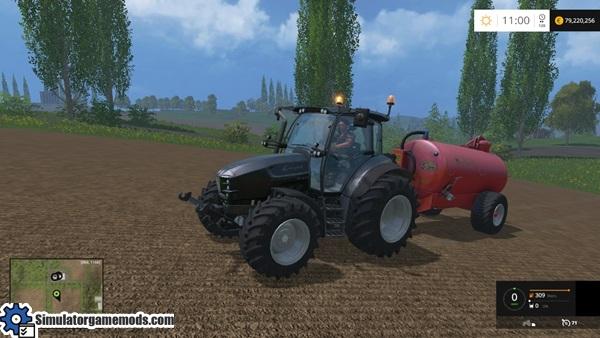 lamborghini-nitro-tractor-1
