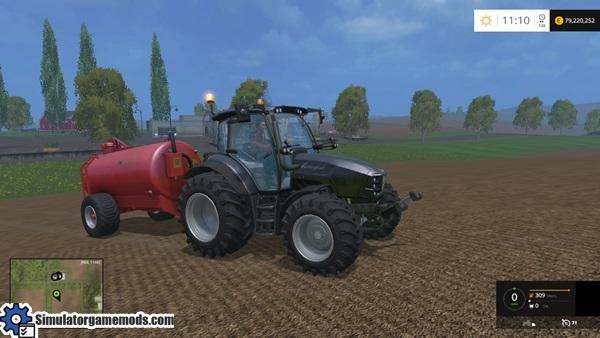 lamborghini-nitro-tractor-2