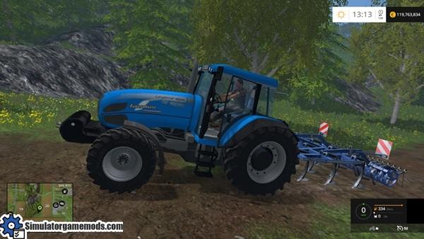 landini-legend-160-tractor-1