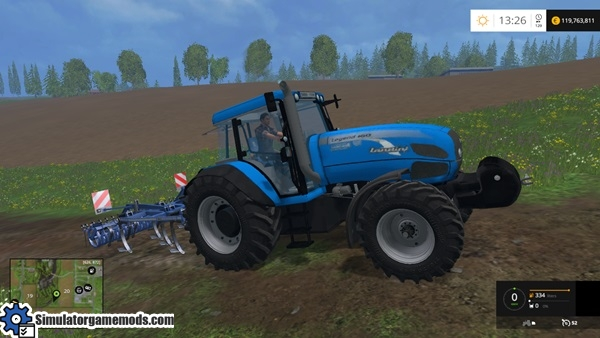 landini-legend-160-tractor-3