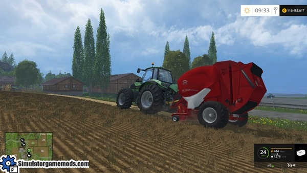 lely-welger-rp445-bale-machine-1
