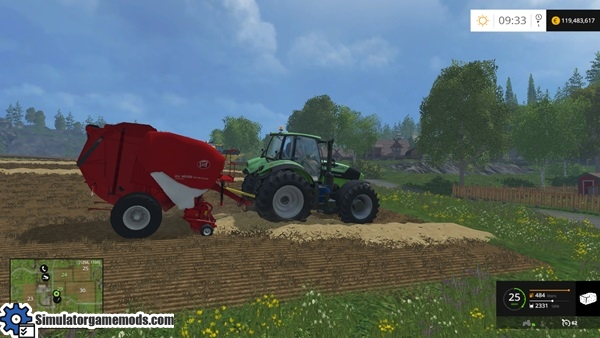 lely-welger-rp445-bale-machine-2