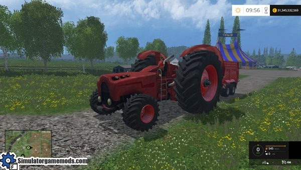 lizard-2015-tractor-1