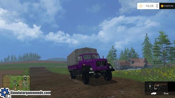 magirus-truck-1