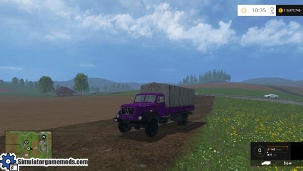 magirus-truck-2