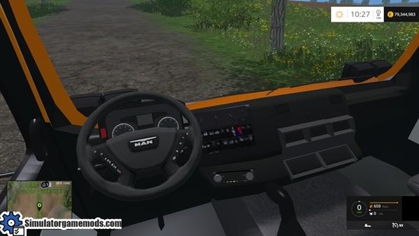 man-tga-hkl-truck-2