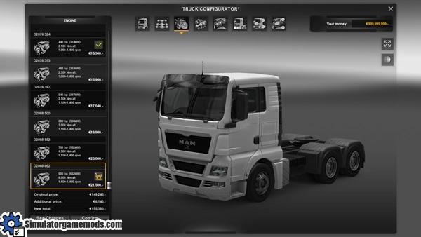 man-tgx-engine-mod-2