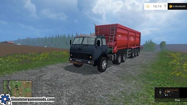 maz-515-truck-1