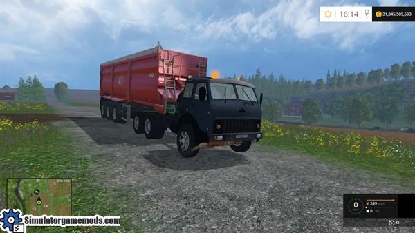 maz-515-truck-2