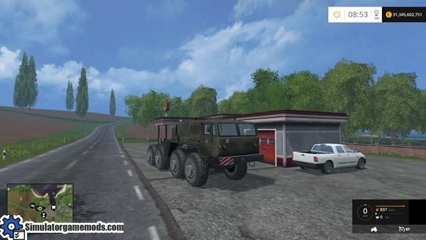 maz-537-truck-1