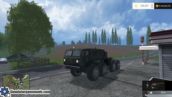 maz-537-truck-2
