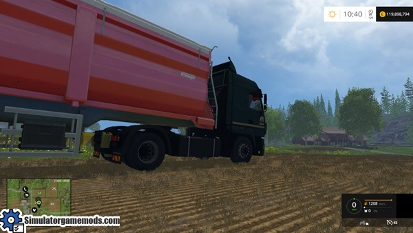 maz-5440-truck-3
