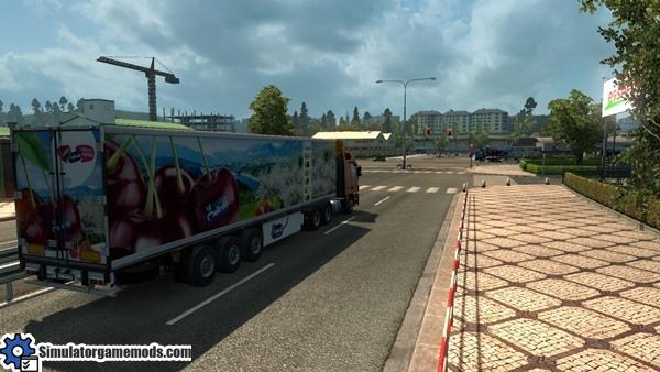 melinda-standalone-trailer