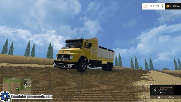 mercedes-benz-1513-truck-1