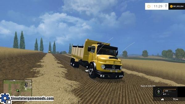 mercedes-benz-1513-truck-2