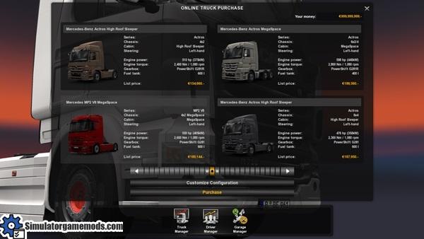 mercedes-benz-mp2-truck-4