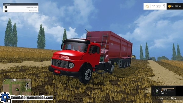 mercedes-benz-red-truck-1