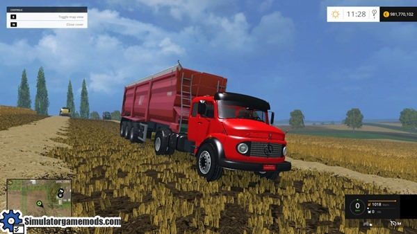 mercedes-benz-red-truck-2