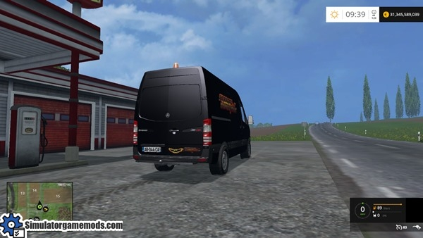 mercedes-benz-sprinter-2