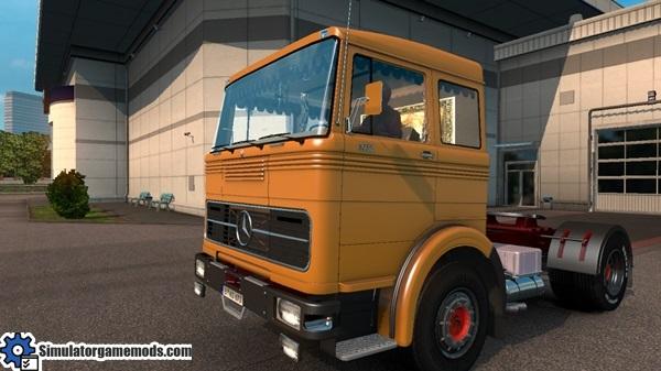 mercedes-benz-truck-pack1