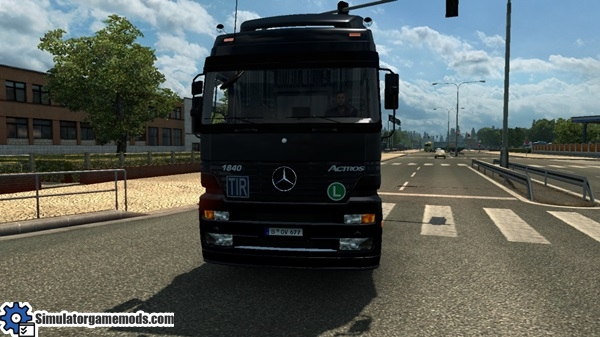 mercedes-benz-truck-pack5