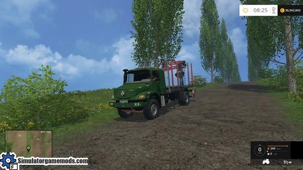 mercedes-benz-zetros-truck-1