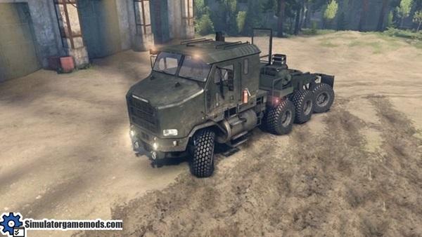oskosh-het-truck