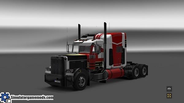 peterbilt-389-claas-truck-skin-1