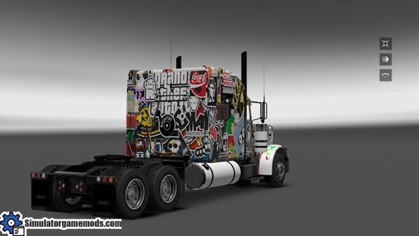 peterbilt-389-sticker-bomb-truck-skin-2