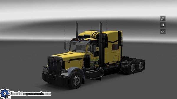 peterbilt-389-truck-skin-1