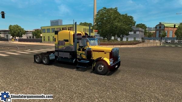 peterbilt-389-truck-skin-3