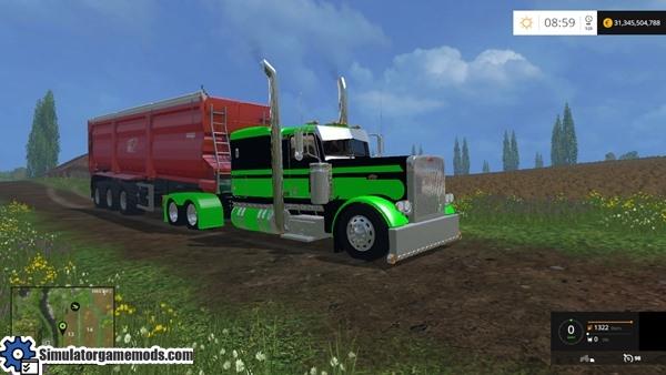peterbilt-flattop-truck-1