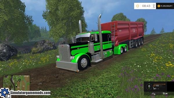 peterbilt-flattop-truck-2