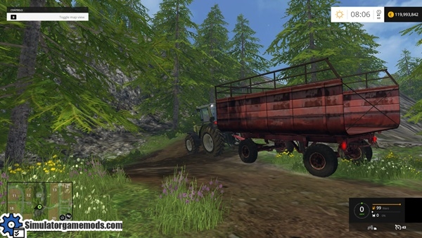 pts-2-tipper-trailer-1