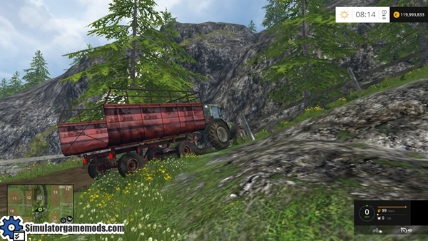 pts-2-tipper-trailer-2