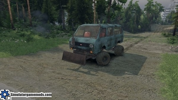 raf-2203-goblin-vehicle-mod