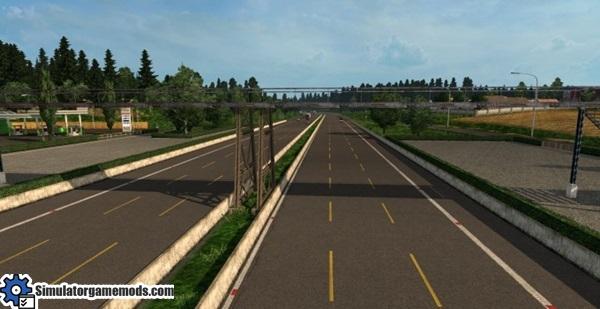realistic-road-mod