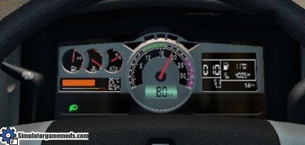 renault-magnum-black-dashboard