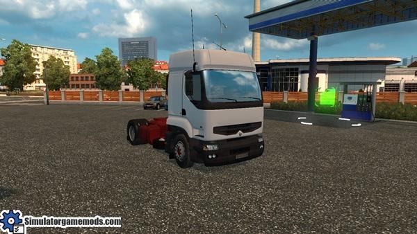 renault-premium-400-truck-1