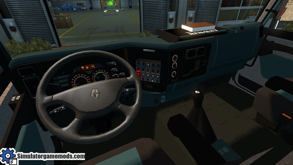 renault-premium-400-truck-2