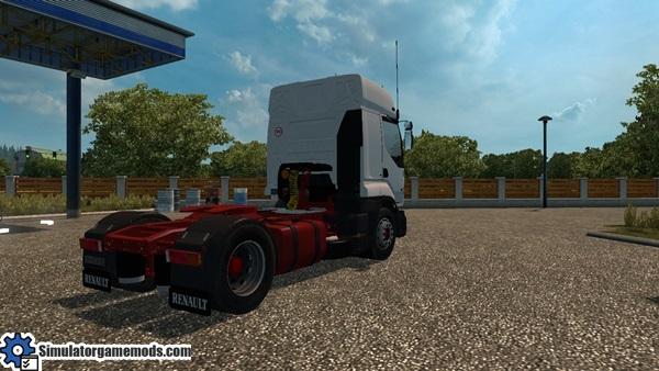 renault-premium-400-truck-3