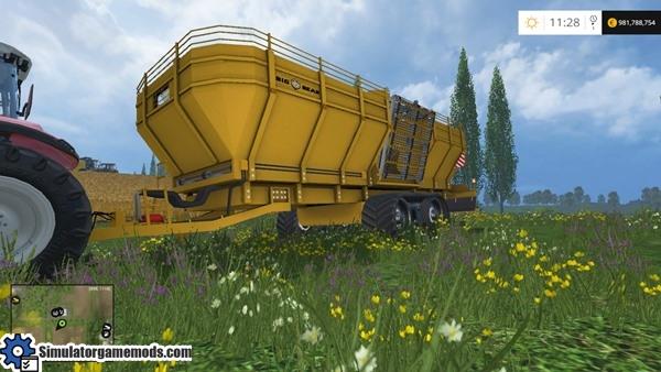 ropa-big-bear-trailer-1