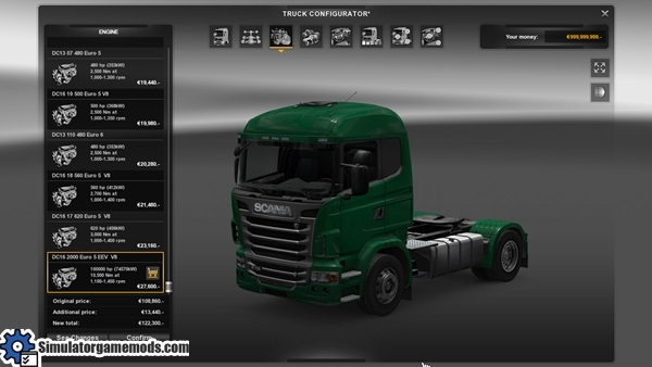 scania-100000hp-engine-mod